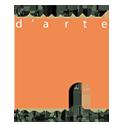 Galleria d'Arte Marchetti Logo